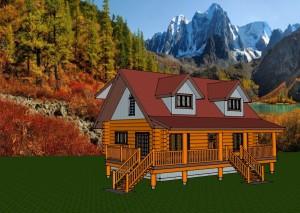 Gauthier-Home-RSM09015-300x213
