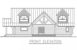 House plans drafting service