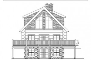 house plan drafting services plan home plans ideas picture